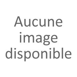 Galettes nature BIO - Sachet 500G